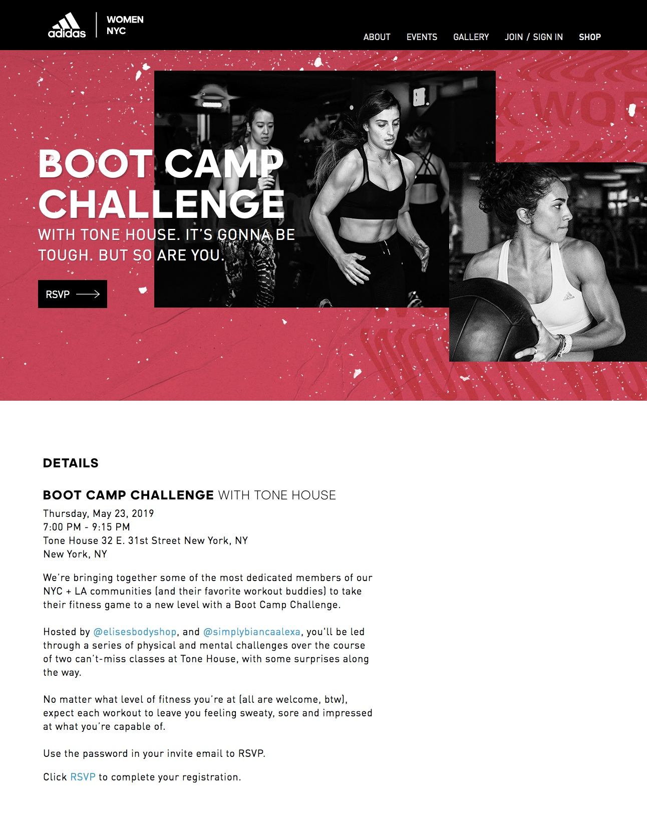 screencapture-adidaswomennyc-event-boot-camp-may-1-2019-05-22-15_22_08.png