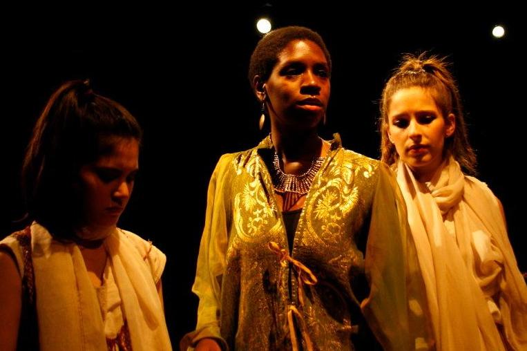 CLEOPATRA Antony and Cleopatra