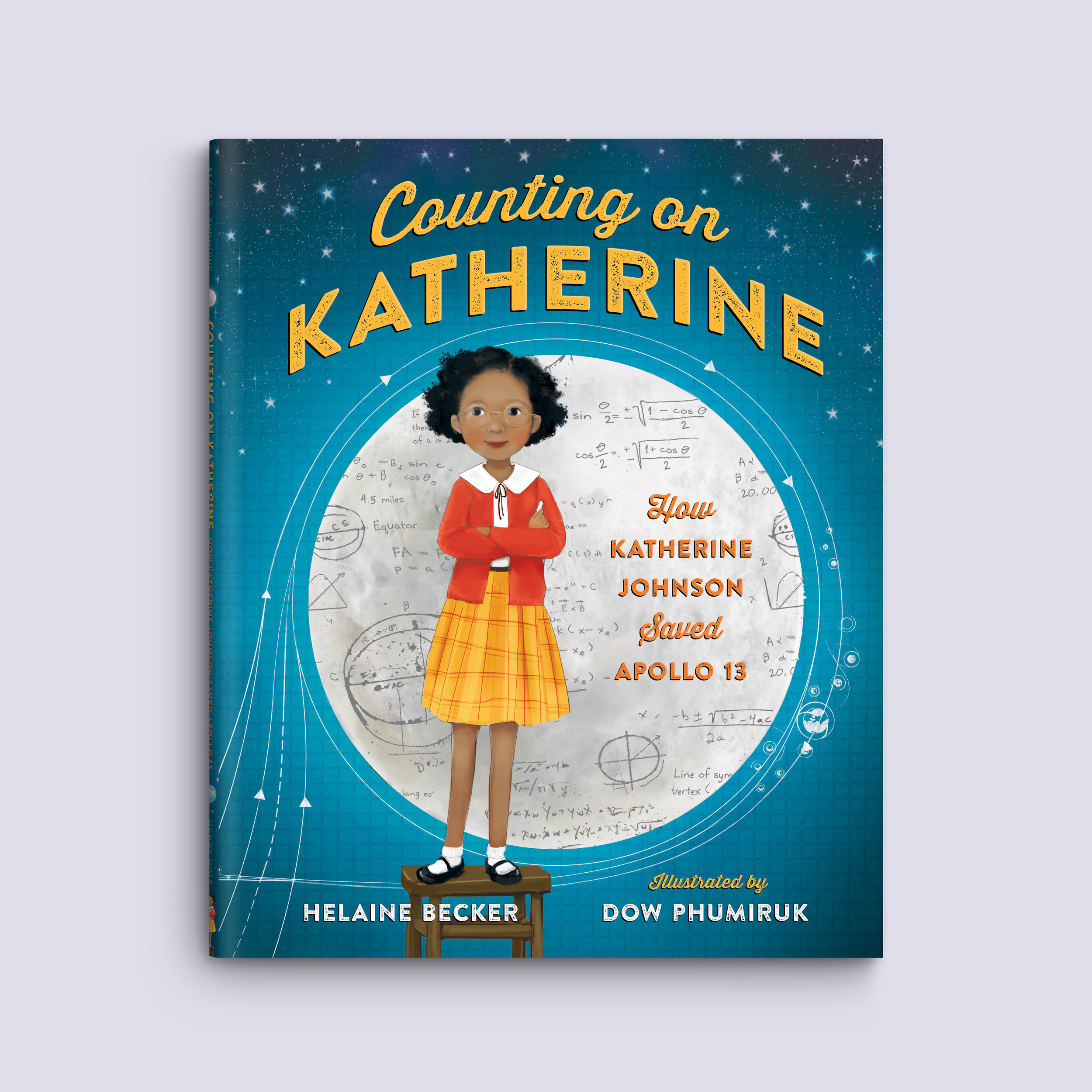countingonkatherine_front.jpg