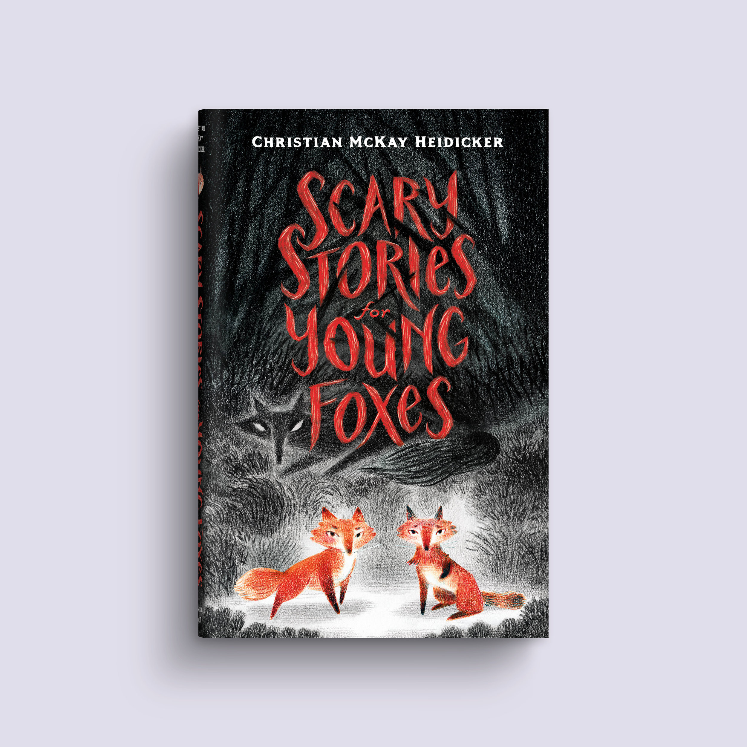 scarystories_front.jpg