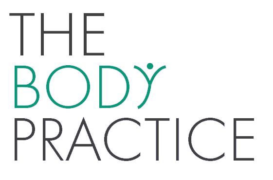 The Body Practice Logo.png