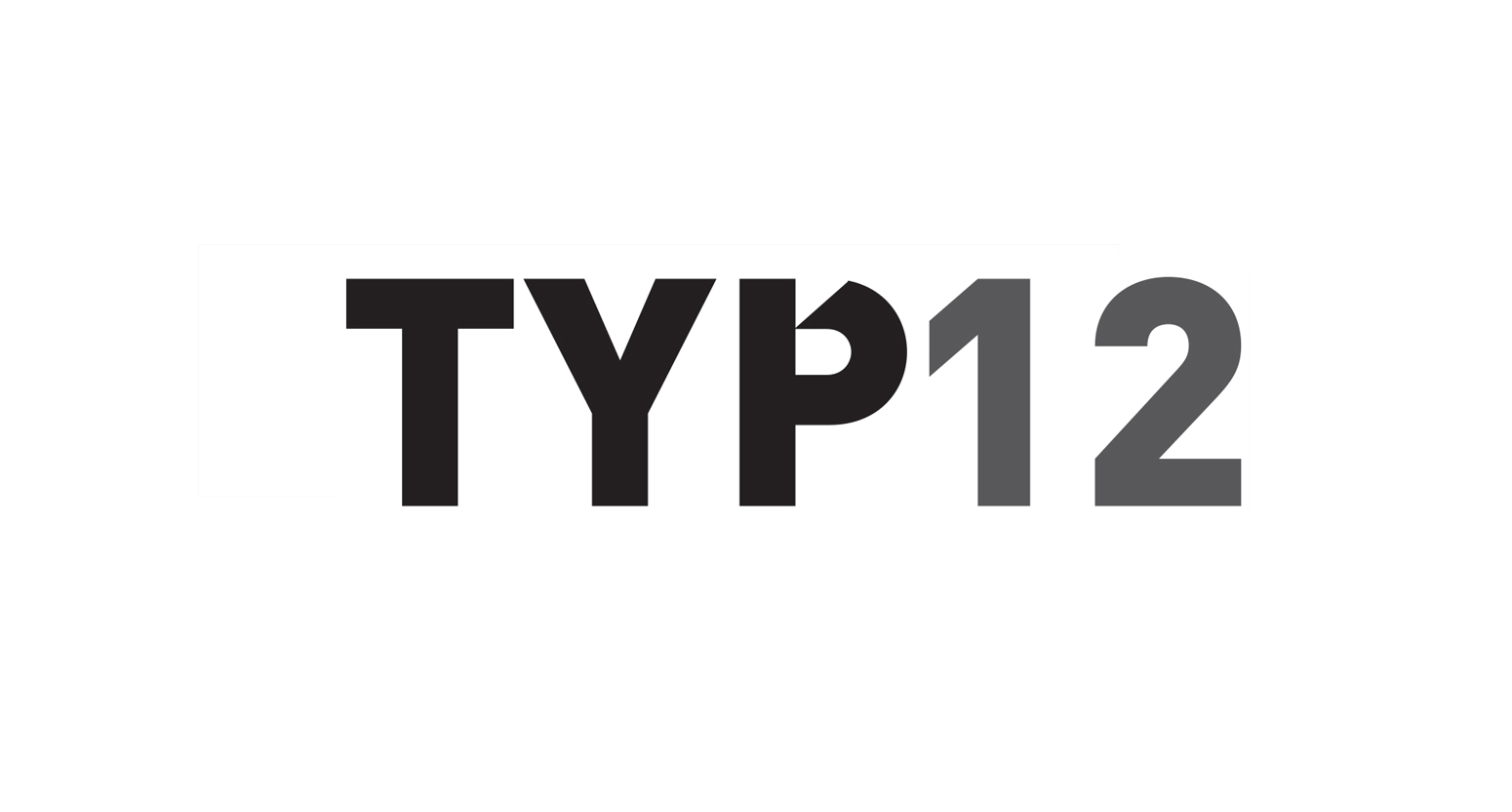 type12_dansun.jpg