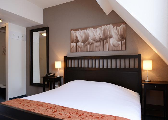 Amrath_Hotel_Lapershoek_49.jpg