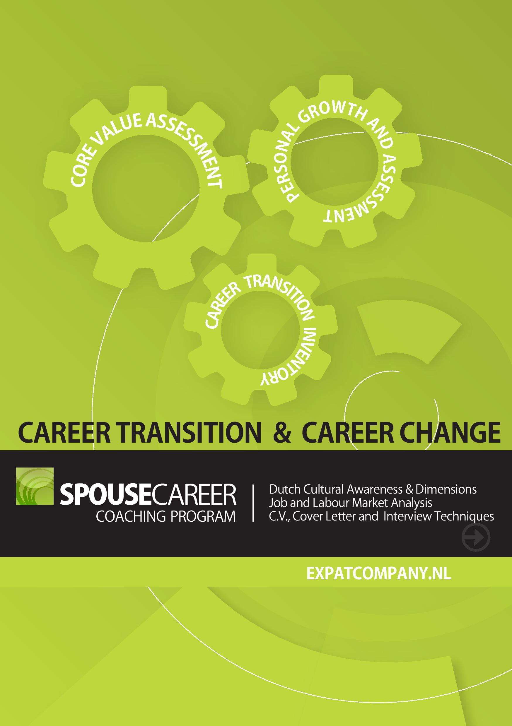 Career_transition_career_change_web-page-001.jpg