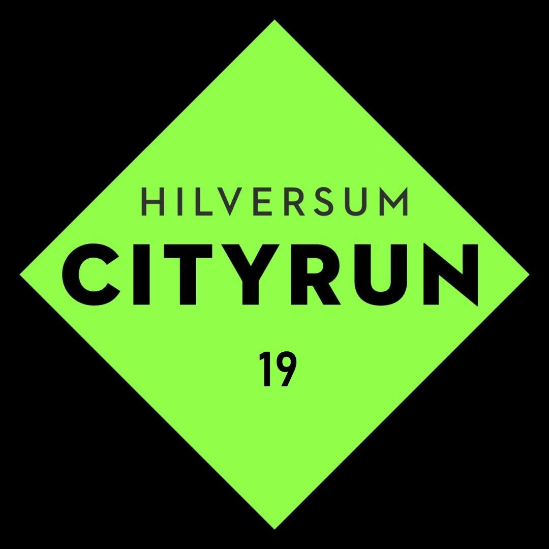 Hilversum-cityrun-2018.jpg