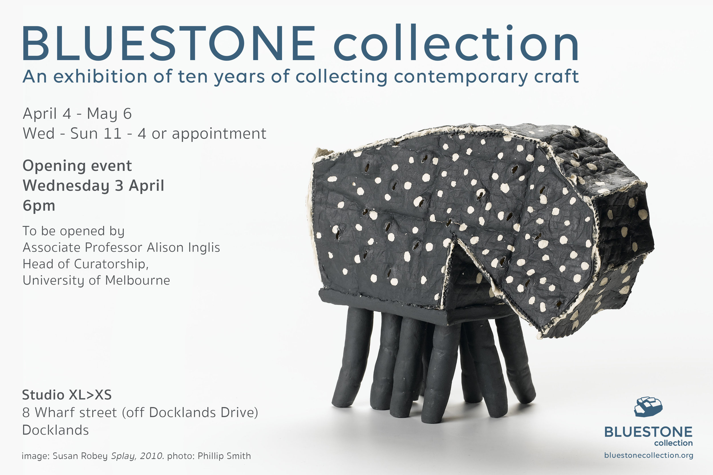 Bluestone Collection invitation FINAL.jpg