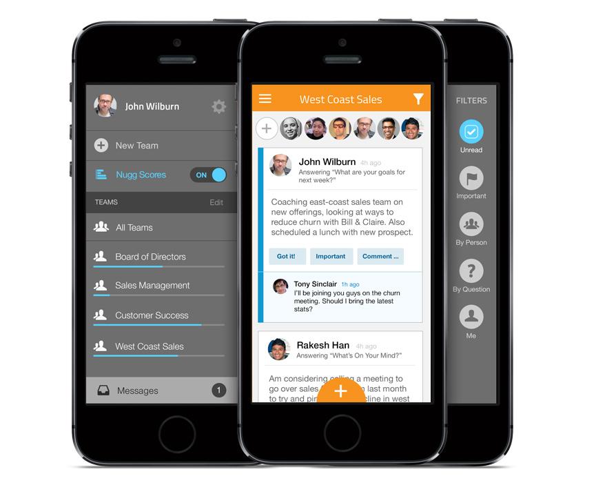 mobile_screens.jpg