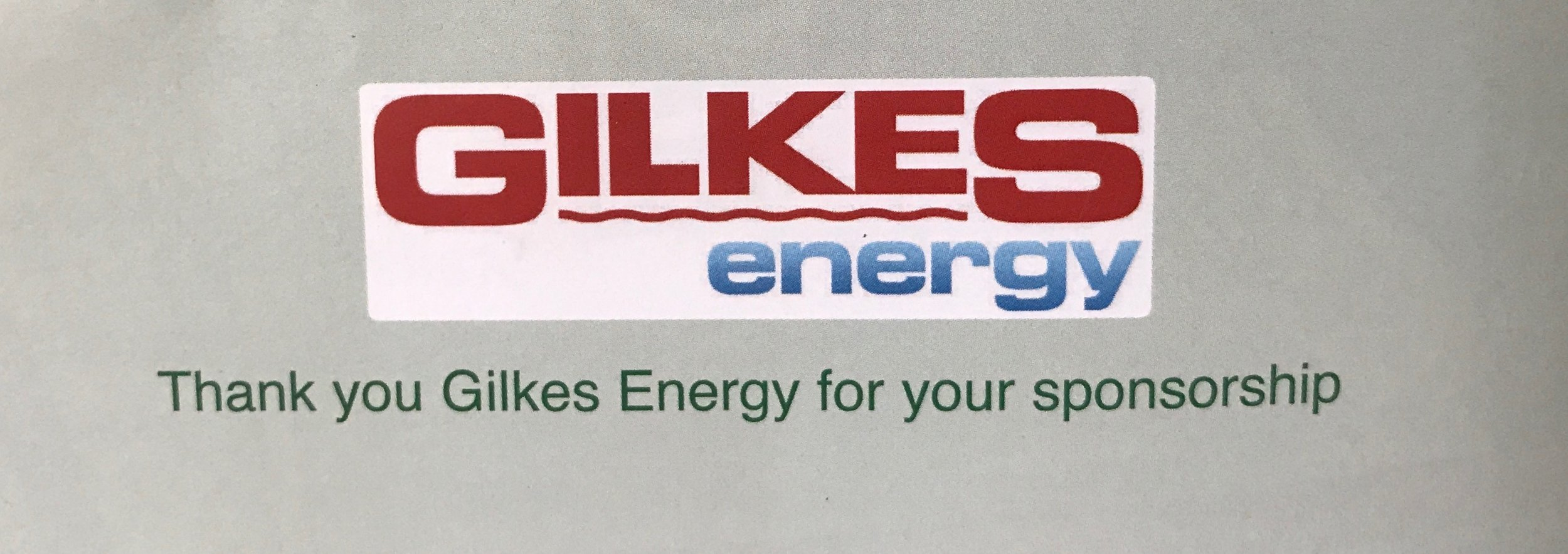 Gilkes Energy are creating 3 hydro electric schemes at @attadaleestate