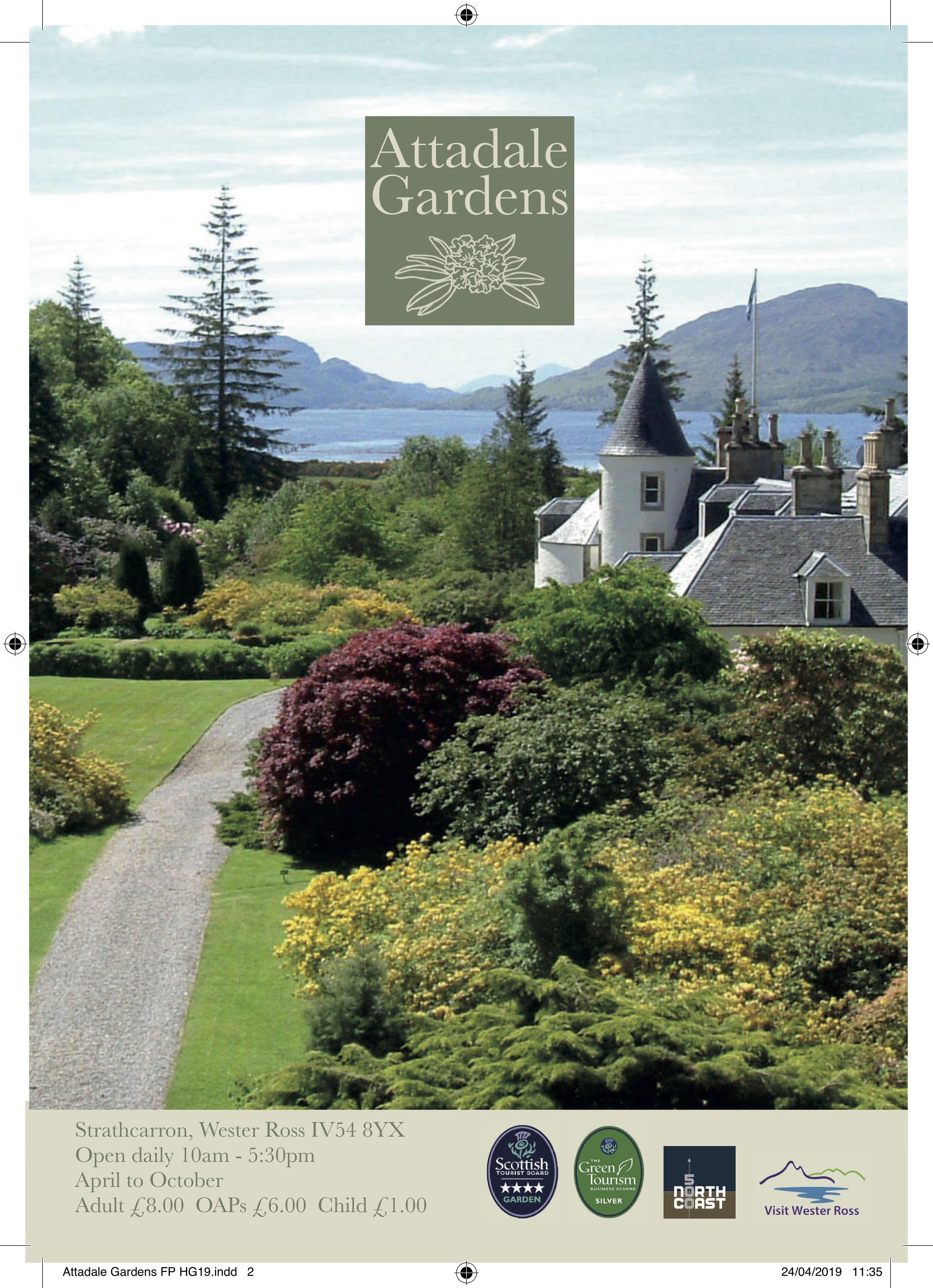 Attadale Gardens FP HG19.jpg