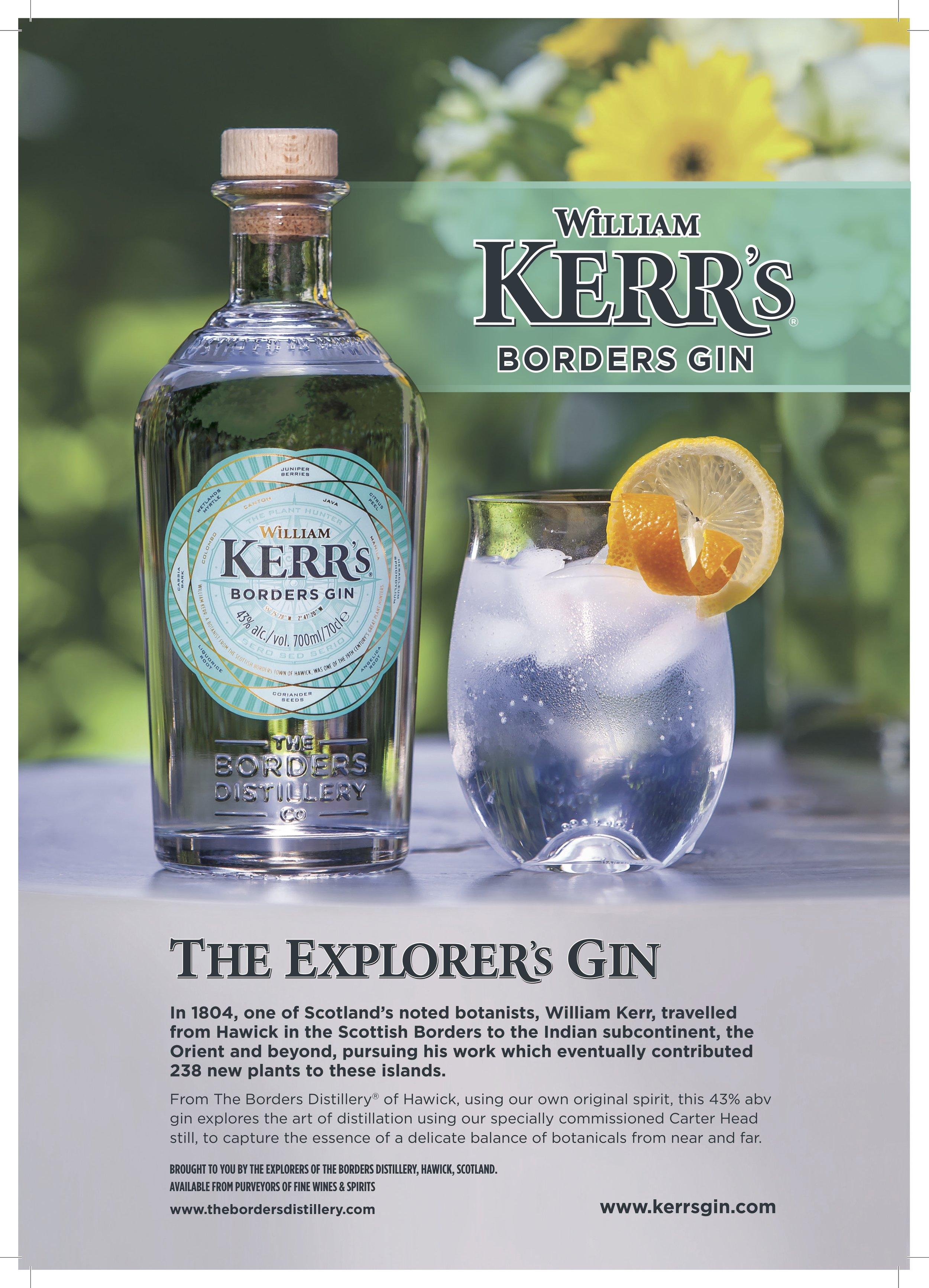3SD 27443 - William Kerr Borders Gin Advert.jpg