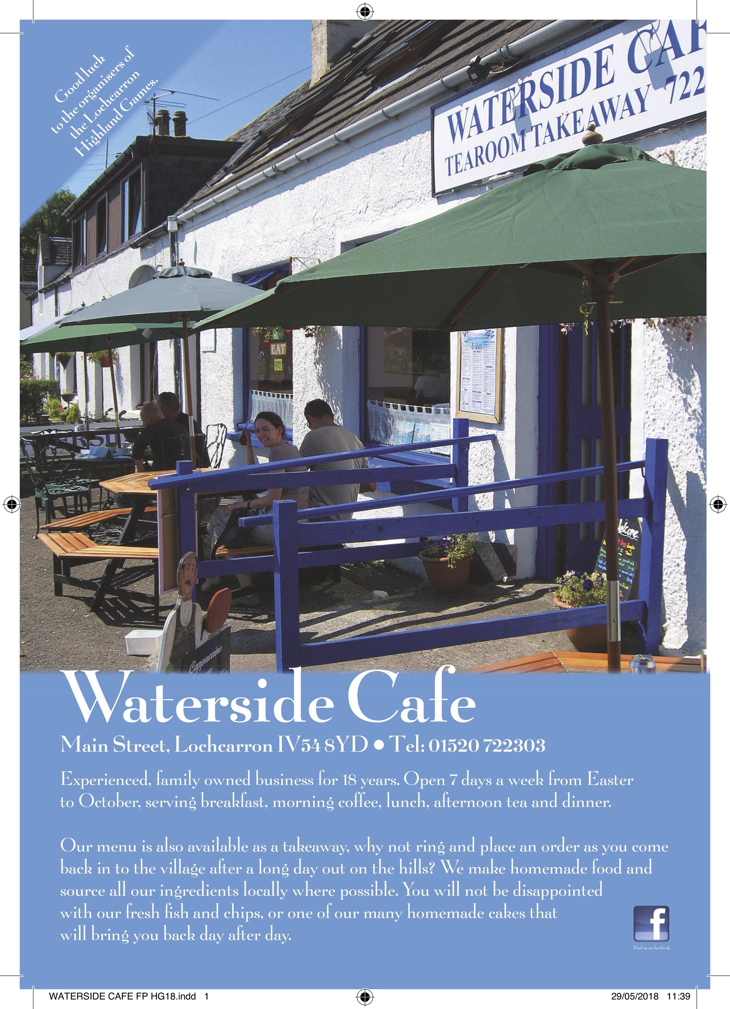 WATERSIDE CAFE FP HG19.jpg