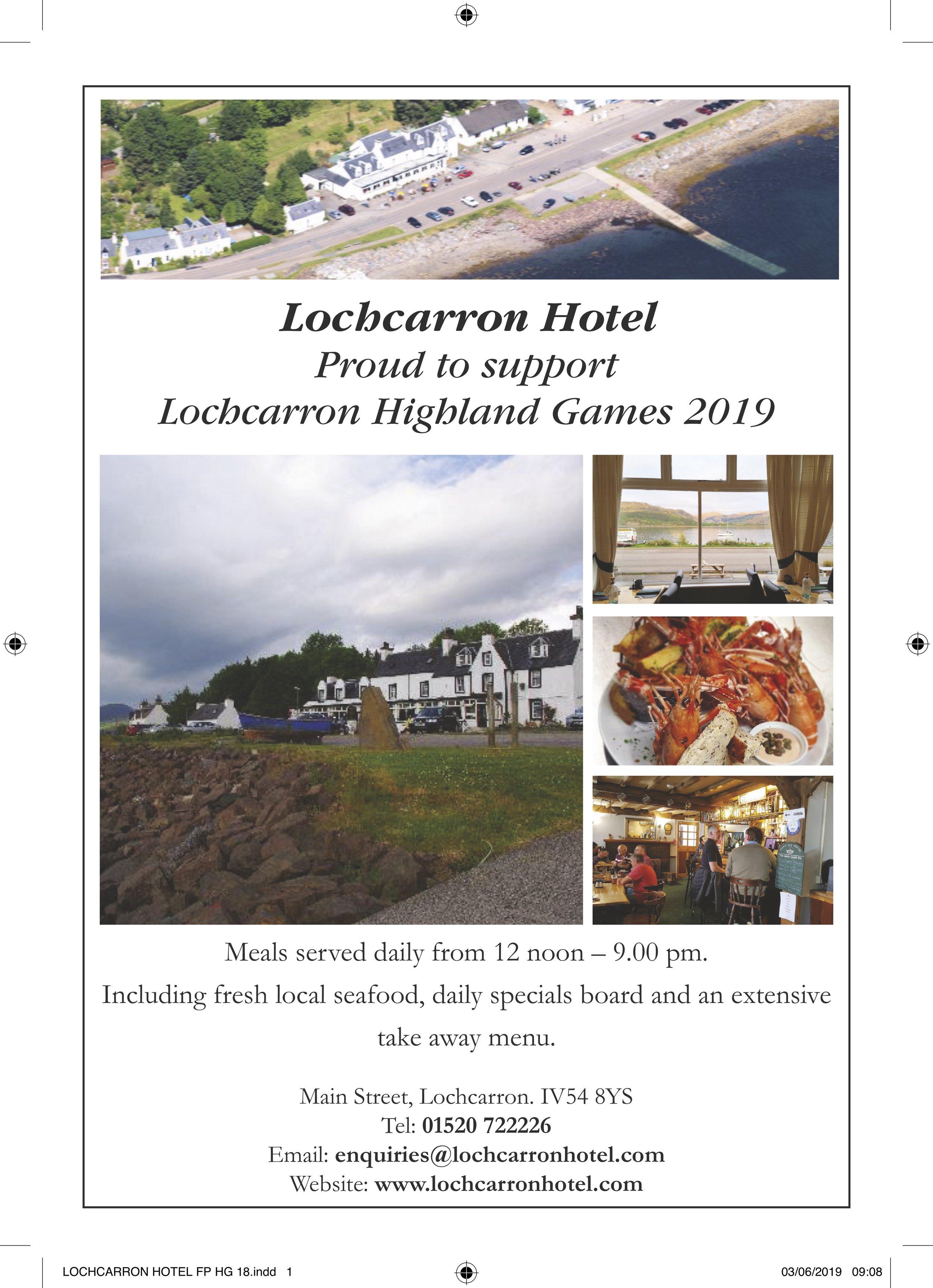 LOCHCARRON HOTEL FP HG 19.jpg