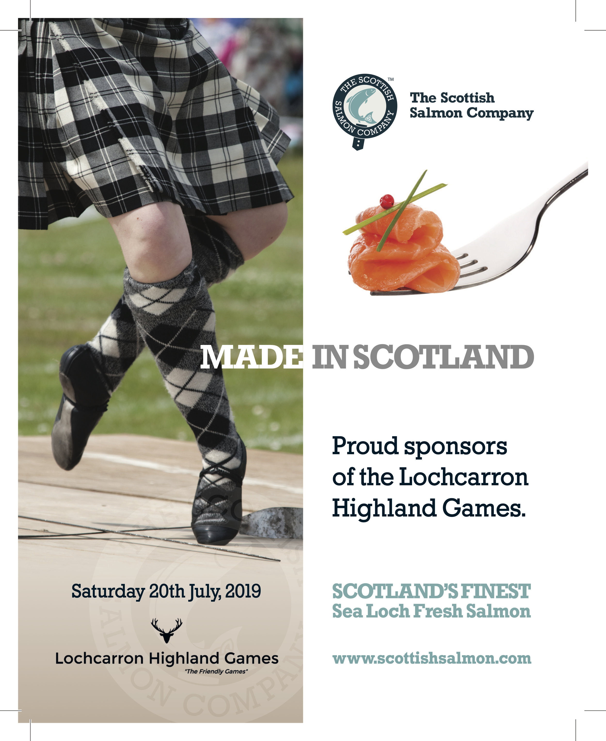 SSC - Lochcarron advert quarter page June 2019 (print).jpg