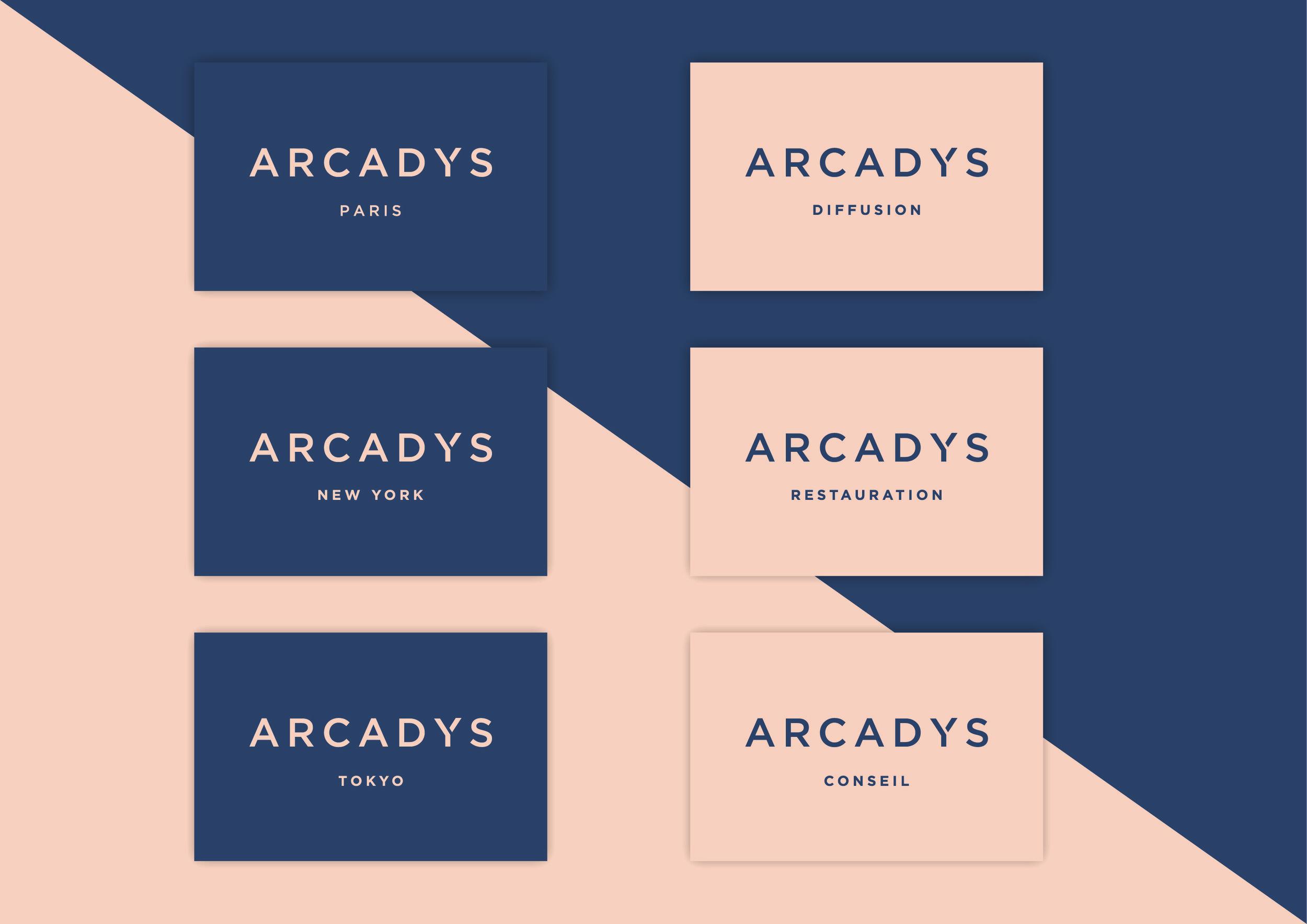 Plan De Travail 15 arcadys — stereochromie studio