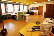 kontor02.jpg