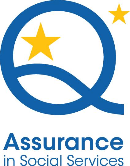 Assurance-mark.jpg
