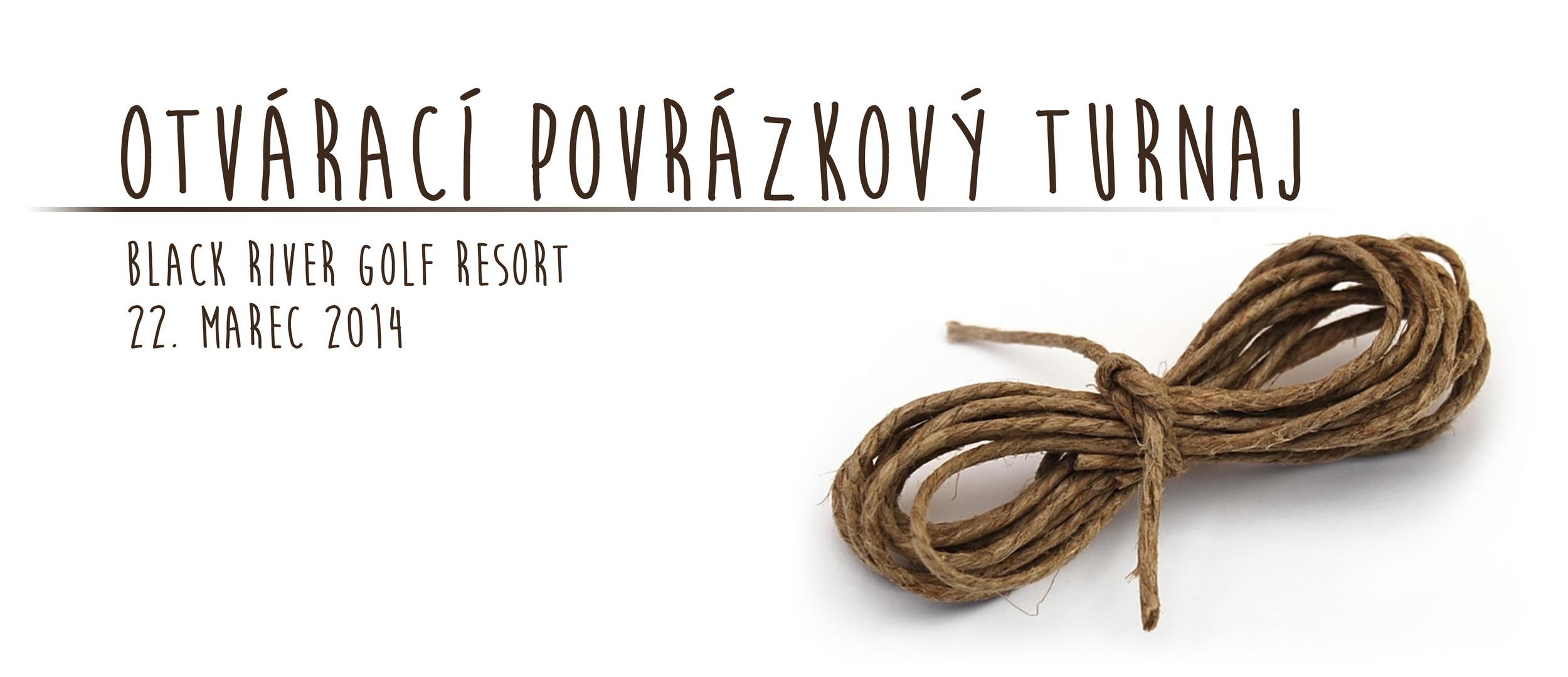 povrazkovy_cover.jpg