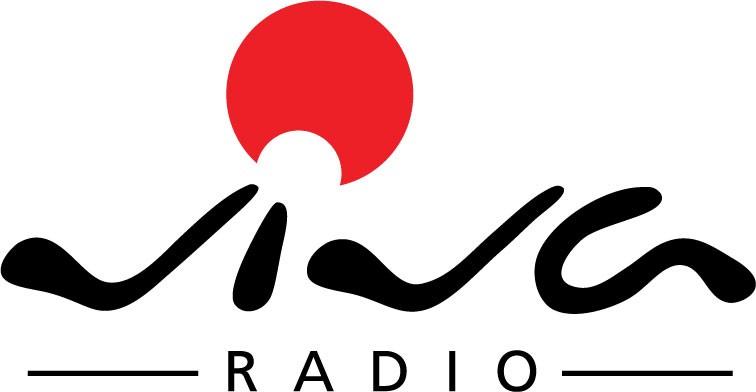 Radio-Viva-sk.jpg