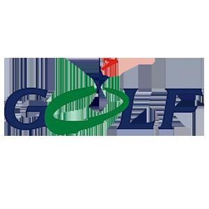 Golf_cz.png