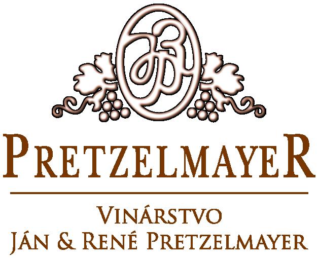 logo pretzelmayer 2 PNG.png