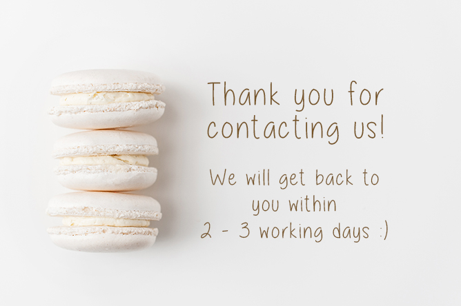 Thank you for contacting us!.jpg