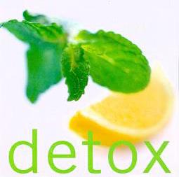 detox-not-cleansing.jpg
