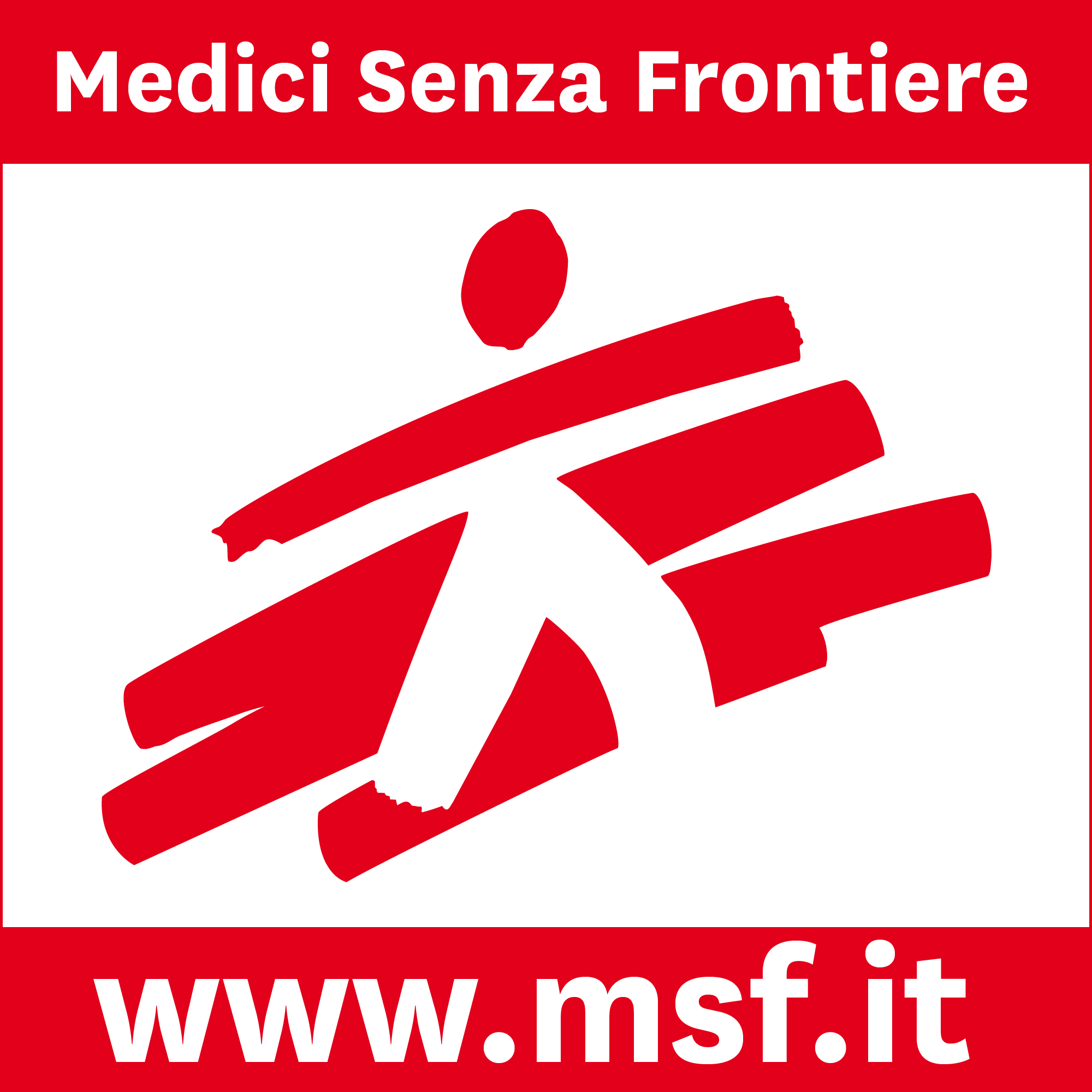MSF-ITALIA.png