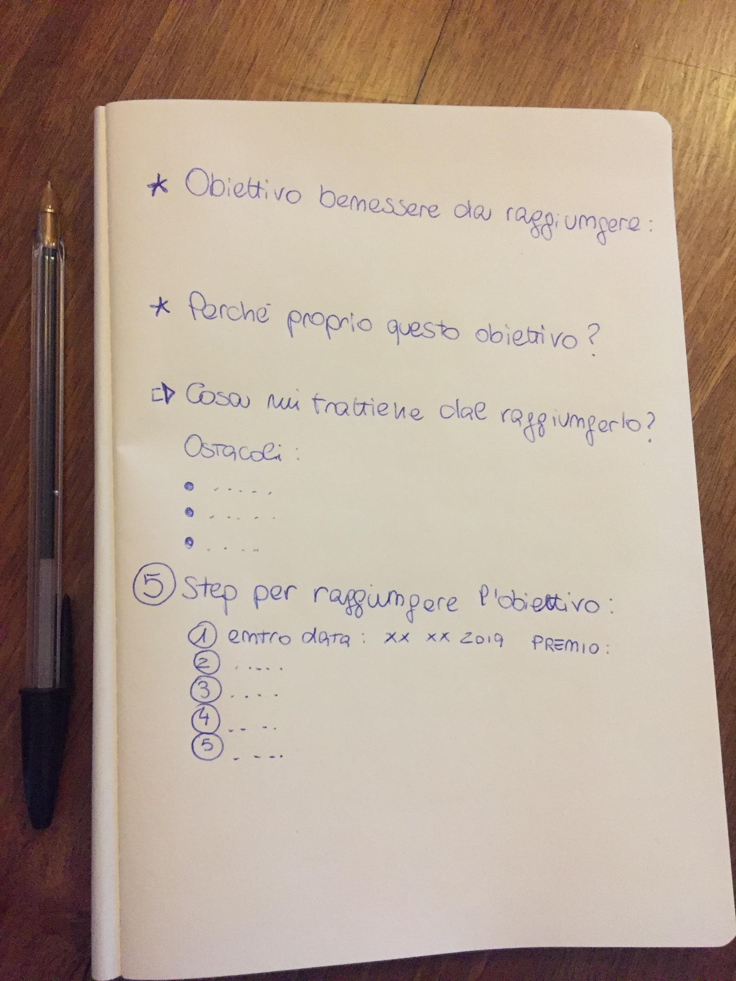 Non appena riesco a farmi prestare i pennarelli da mia figlia…lo finisco di compilare, colorare, disegnare…