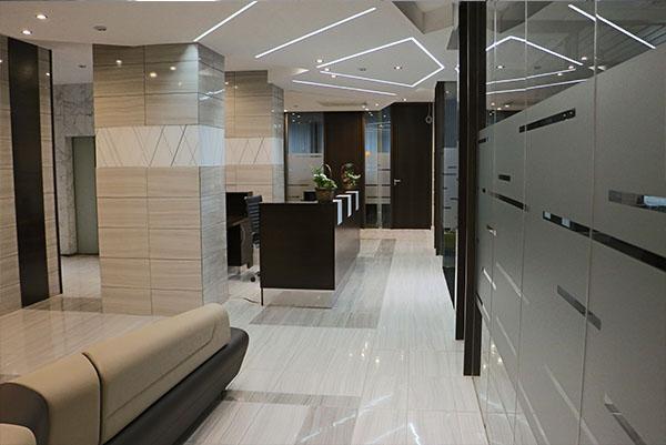 Avix Business Centre_Image 3.jpg