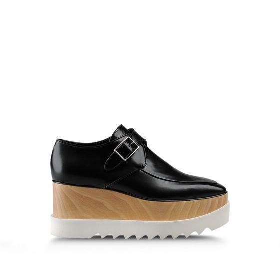 StellaMcCartney_shoes.jpg