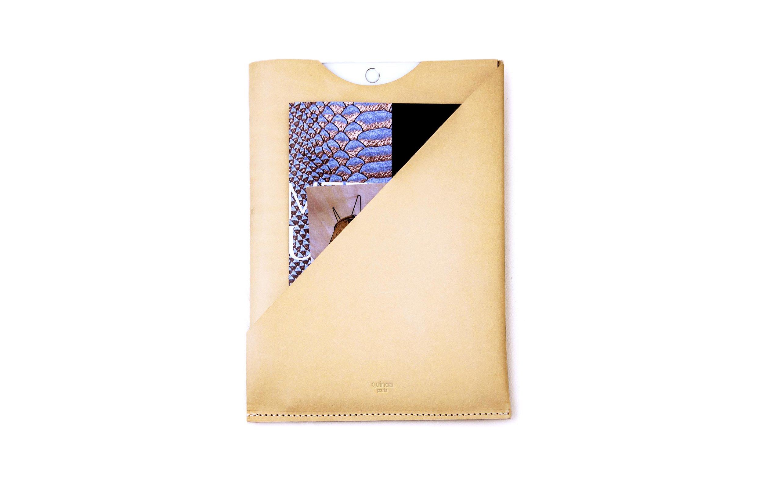 Hexa-iPad-natLOWDEF.jpg
