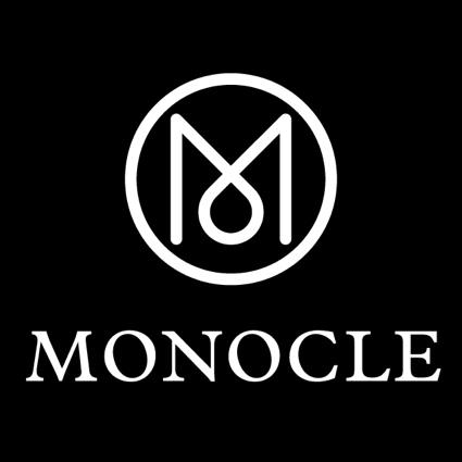 Monocle 11.14
