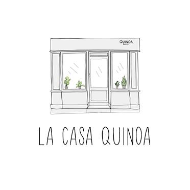 la-casa-quinoa-logo.png