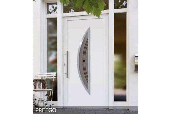 preego2b.png
