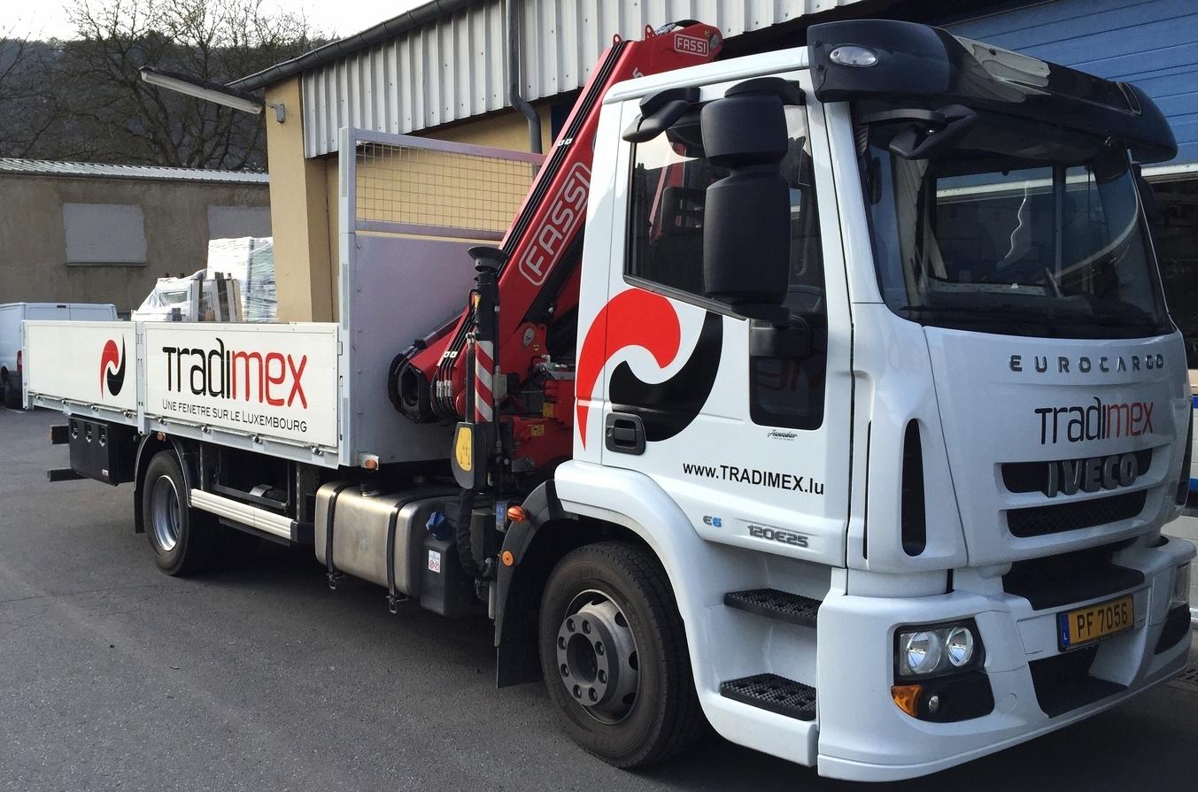 camion-tradimex.jpg