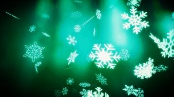 falling-snowflakes.jpg