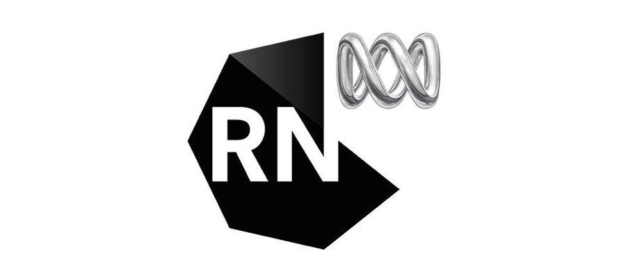 radio-national.jpg