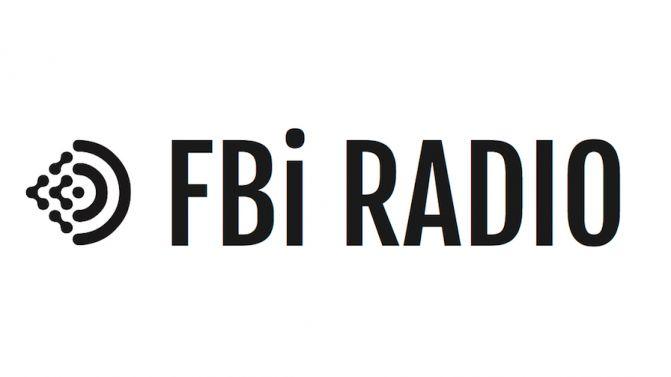 FBi-Radio-logo-2016-supplied-671x377.jpg