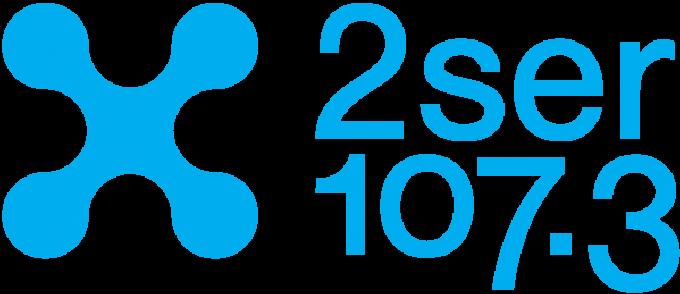 2ser logo.png