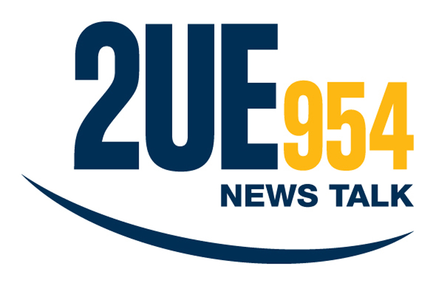 2UE-radio-Logo.jpg