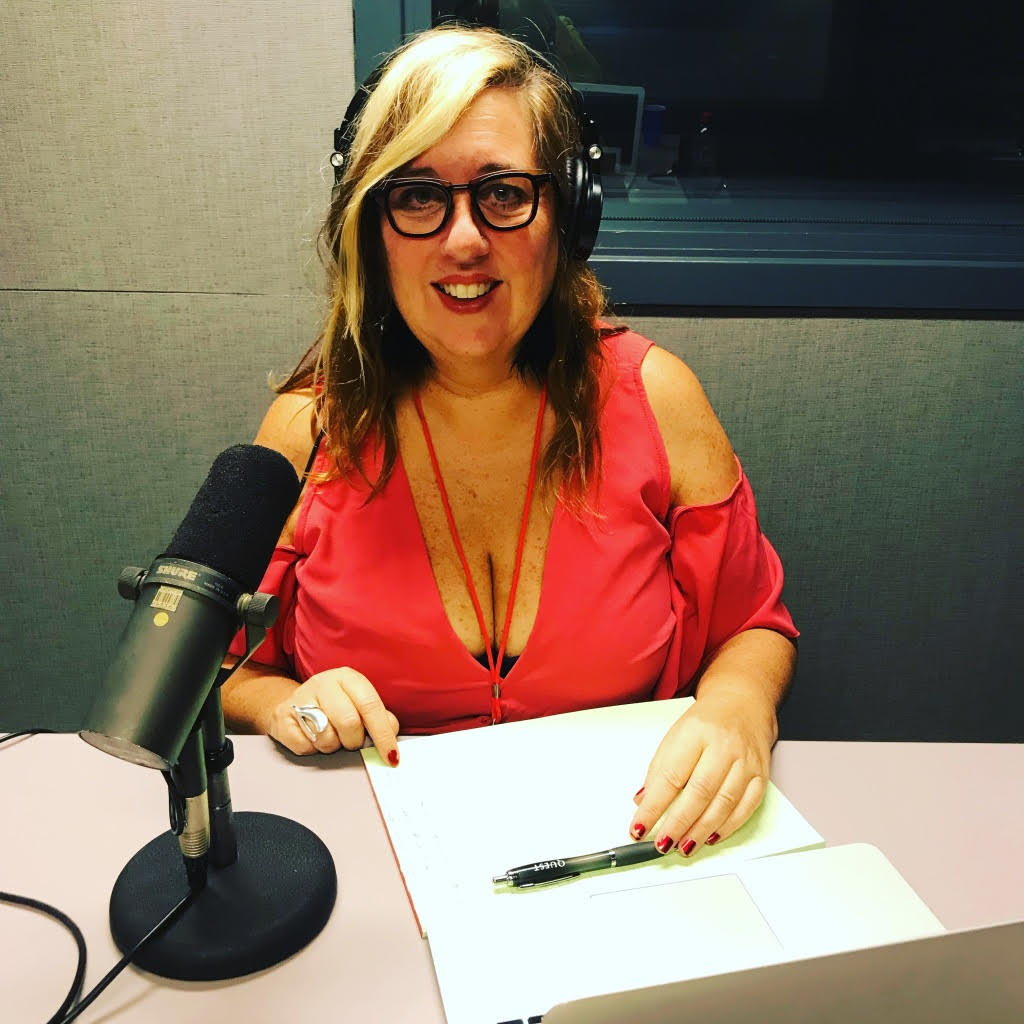 Media - As a respected commentator in Australian media, Tanya is a go to voice for all things sex, pleasure and relating. She has been describe as one of the most 'woke' commentators in the Australian press.She is a regular on Triple J's The Hook Up and does a fortnightly segment on FBI Radio - Let's Talk About Sex, as the station's resident sexologist and pleasure activist.Tanya also writes regularly for ABC Life.Want to check out her work?