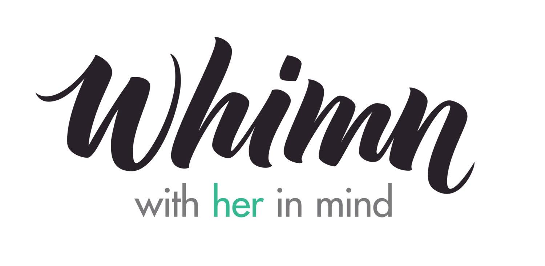 WHIMN_logo_Tag_XL-1-e1481766014179.jpg