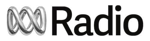 ABC-Radio-logo.jpg
