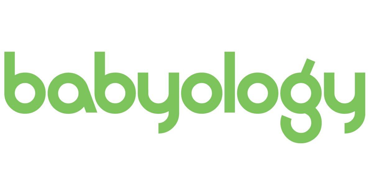 babyology_1200x630.jpg
