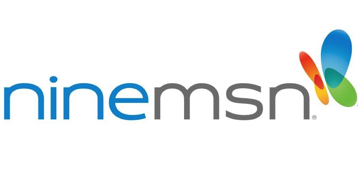 ninemsn-logo-1200x600.jpg