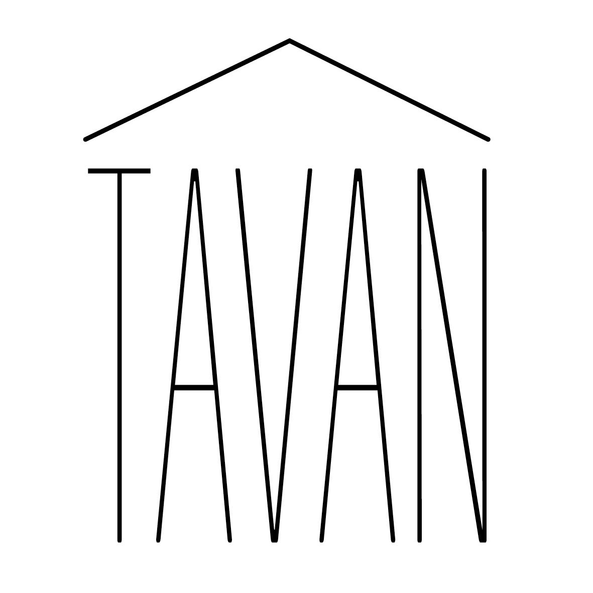 (S)tvoriteljice su moga, Tavan-skoga, logotipa - CMOK! / They've created my logo - MWAH!