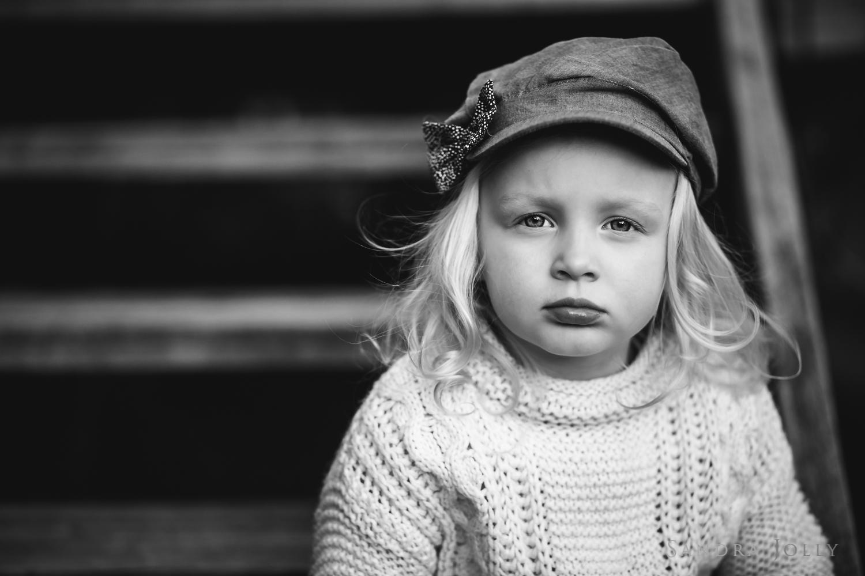 Sandra Jolly Photography_that Monday feeling