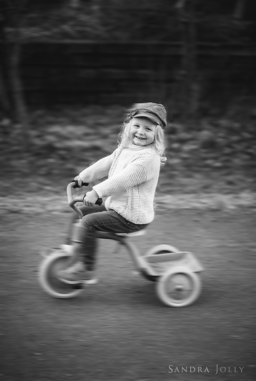 Sandra Jolly Photography_need for speed