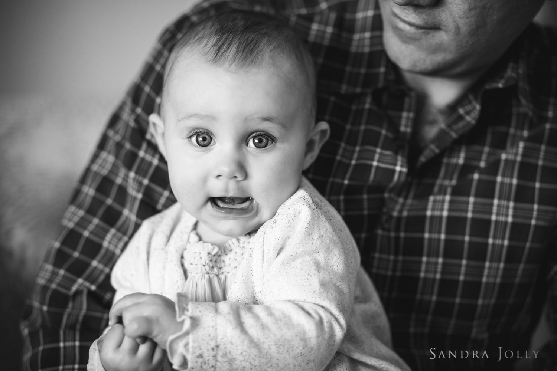 Sandra Jolly Photography_gorgeous girl
