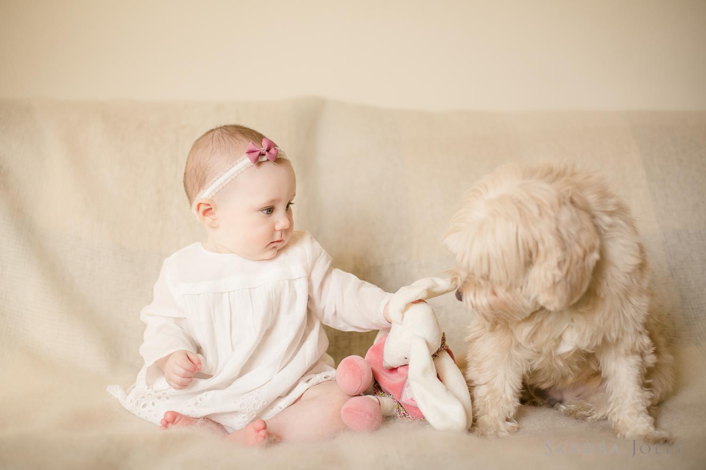Sandra Jolly Photography_friends